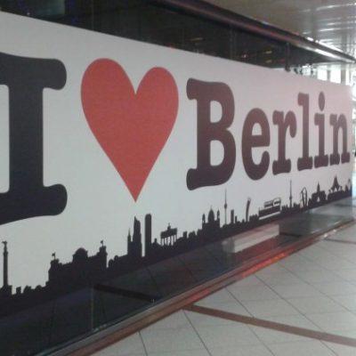 i-love-berlin-europacenterr