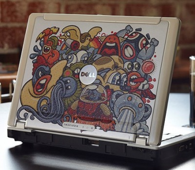 Laptop_flatbed_printed1401