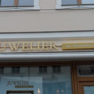 juweliersado