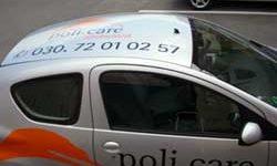 poli_care_1