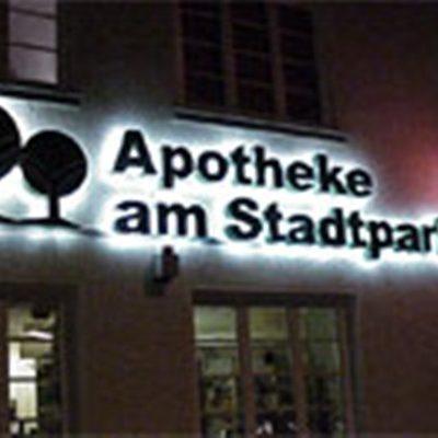 stadtpark_apotheke-2