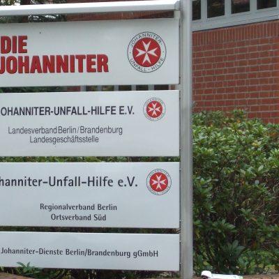 johanniter_bernerstr