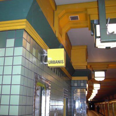 urbanis2