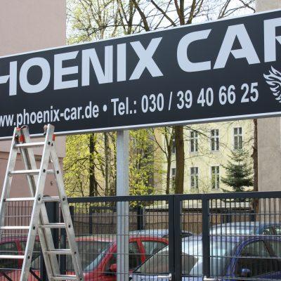 phoenix1_0143