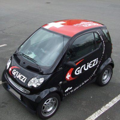 grueezi7x
