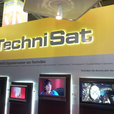 technisat3